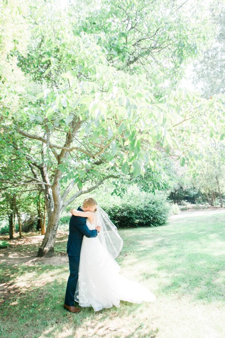Mandy and Noah - Flower Farm Inn Wedding-31