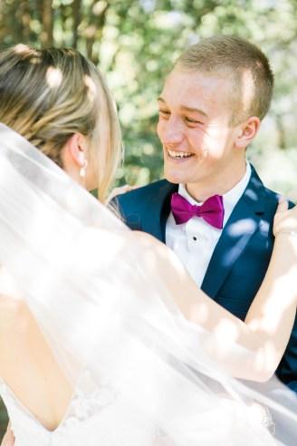 Mandy and Noah - Flower Farm Inn Wedding-39