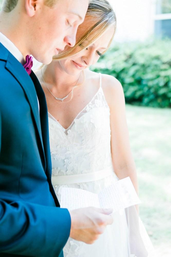 Mandy and Noah - Flower Farm Inn Wedding-45
