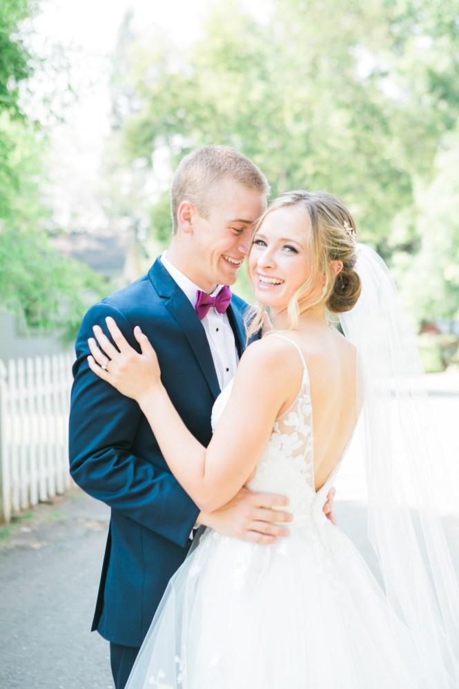 Mandy and Noah - Flower Farm Inn Wedding-55