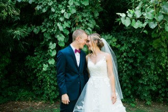 Mandy and Noah - Flower Farm Inn Wedding-62