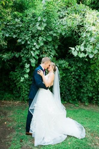 Mandy and Noah - Flower Farm Inn Wedding-68
