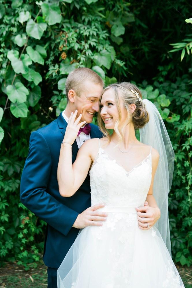 Mandy and Noah - Flower Farm Inn Wedding-69