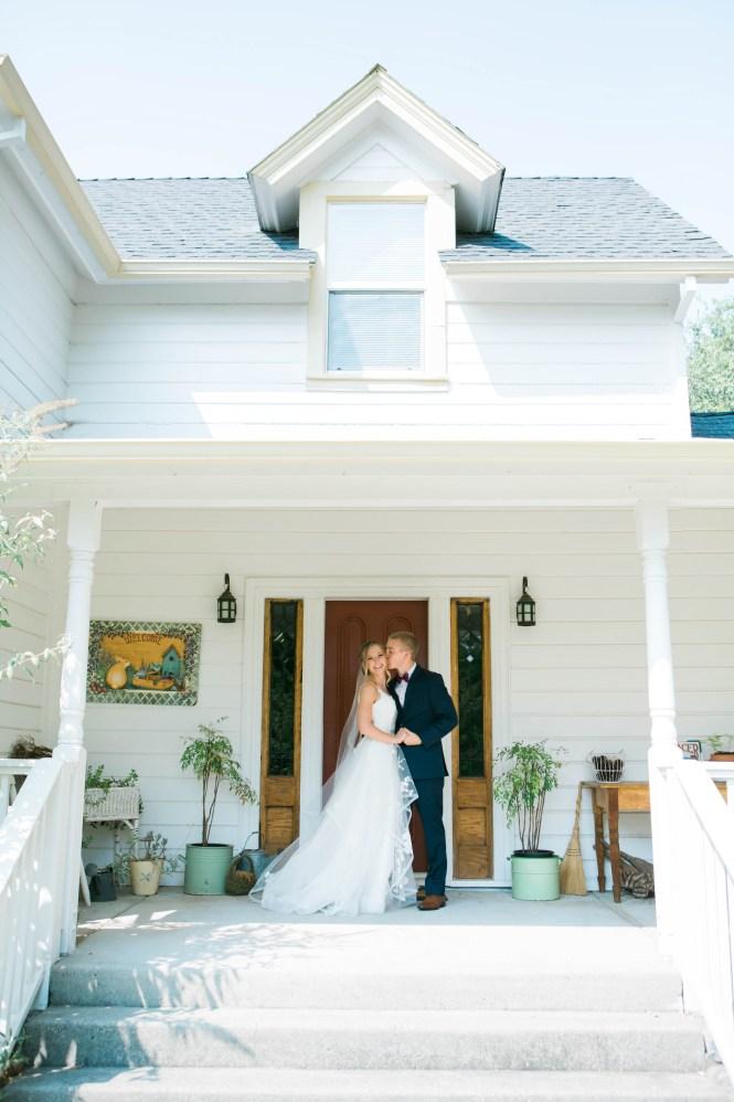 Mandy and Noah - Flower Farm Inn Wedding-72