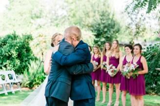 Mandy and Noah - Flower Farm Inn Wedding-93