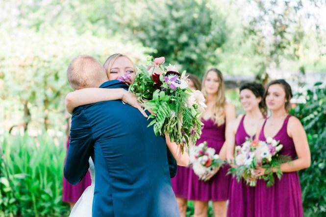 Mandy and Noah - Flower Farm Inn Wedding-94