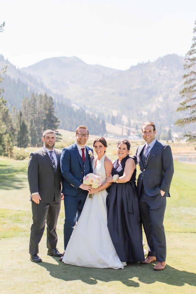 2018-agsphotoart-Molly&JJ-Tahoe-488.jpg