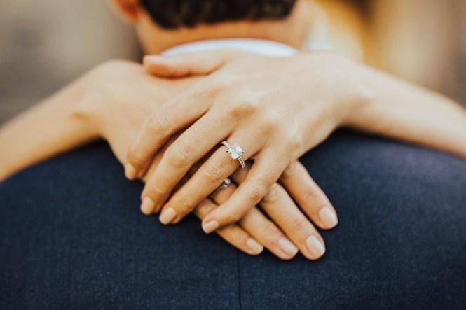Casi and Austin - Engagement Photos-12