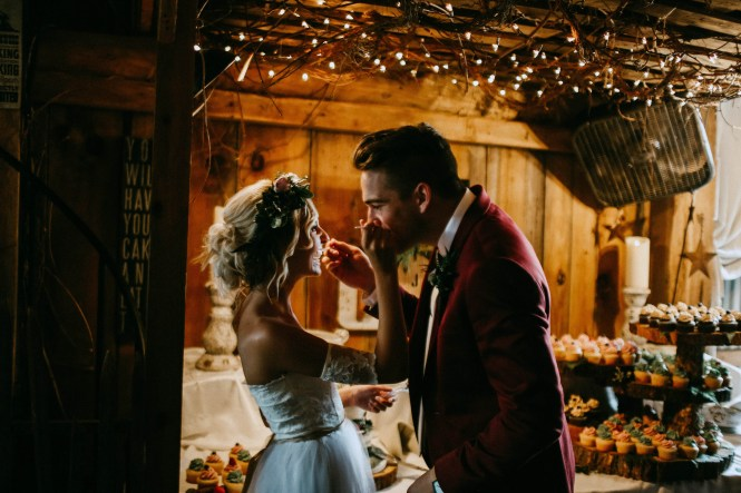 Grace Loves Lace at The Hayloft-62