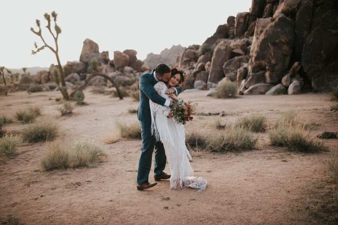 Joshua Tree Elopement-104