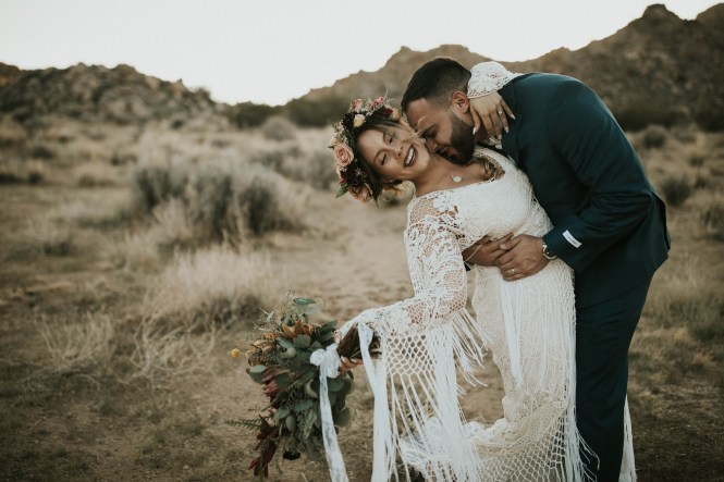 Joshua Tree Elopement-19