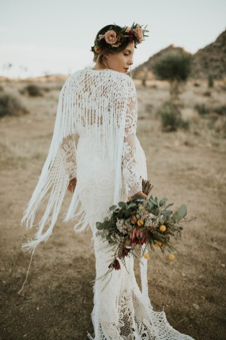 Joshua Tree Elopement-28