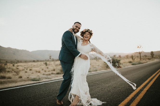 Joshua Tree Elopement-52