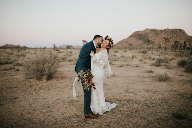 Joshua Tree Elopement-74