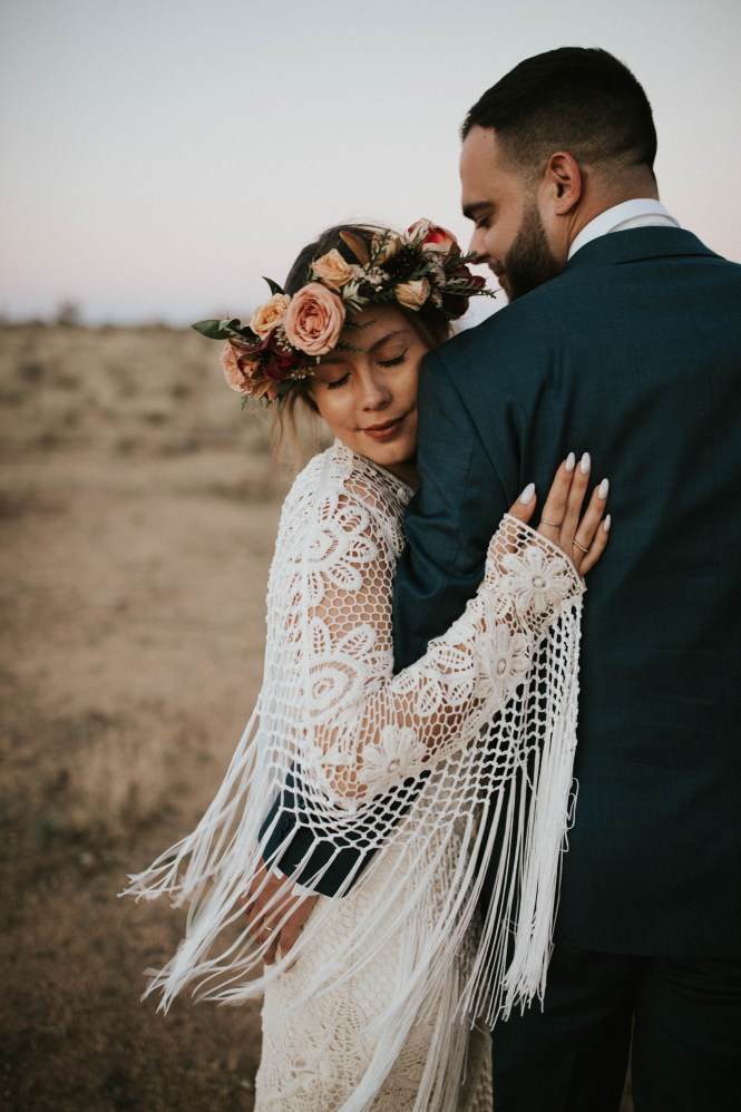 Joshua Tree Elopement-79