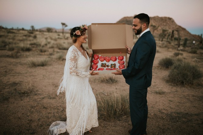 Joshua Tree Elopement-80