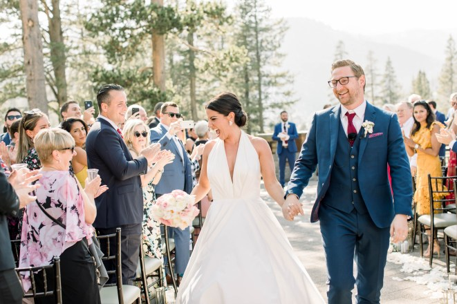 Molly and JJ - Tahoe Wedding-112