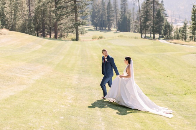 Molly and JJ - Tahoe Wedding-121