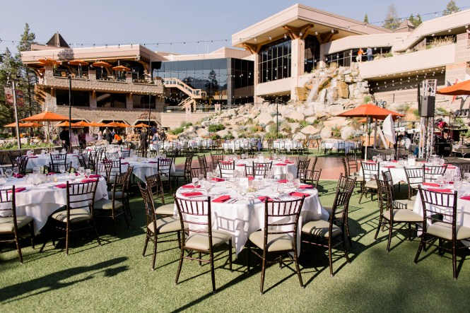 Molly and JJ - Tahoe Wedding-127