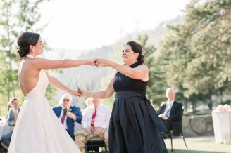 Molly and JJ - Tahoe Wedding-132