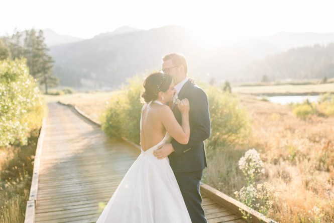 Molly and JJ - Tahoe Wedding-147