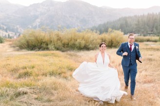 Molly and JJ - Tahoe Wedding-161
