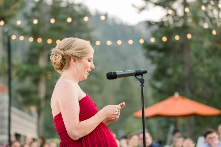 Molly and JJ - Tahoe Wedding-166