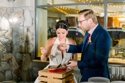 Molly and JJ - Tahoe Wedding-175