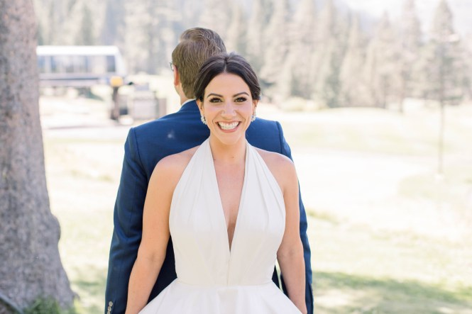 Molly and JJ - Tahoe Wedding-33