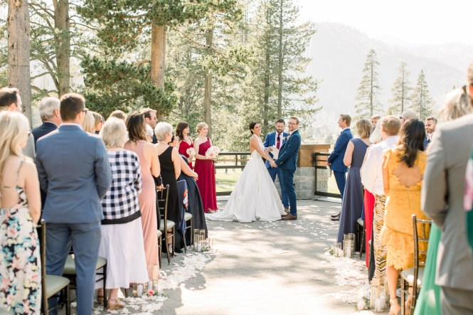 Molly and JJ - Tahoe Wedding-95