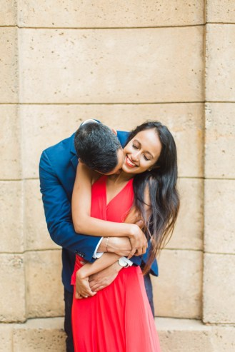 San Francisco Engagement Photos-36