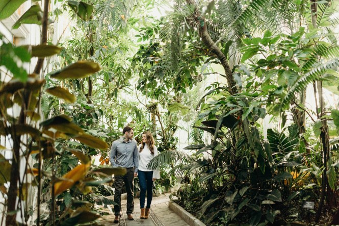 San Francisco Engagement Photos - Molly and Cary - Golden Gate Park-11