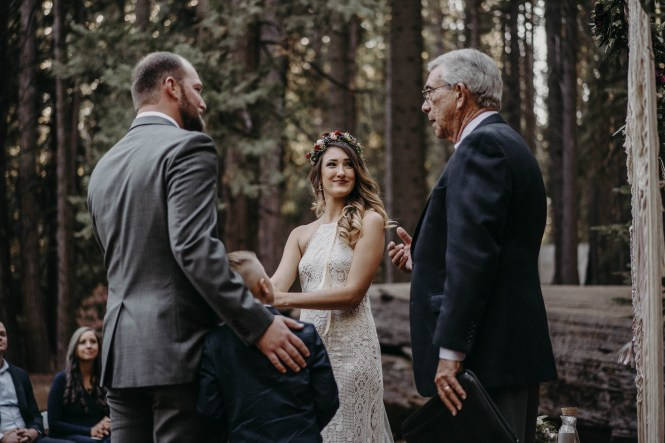 Andrea & Kevin got married at the Sentinel Tree at Big Trees State Park-22