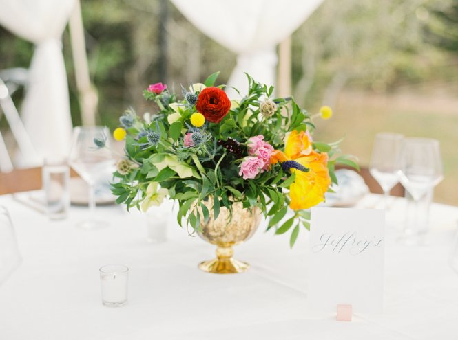 CaitlinandChrisWedding26324