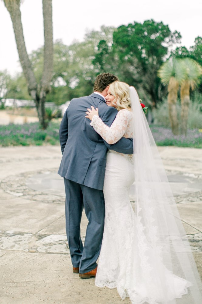 CaitlinandChrisWedding26757