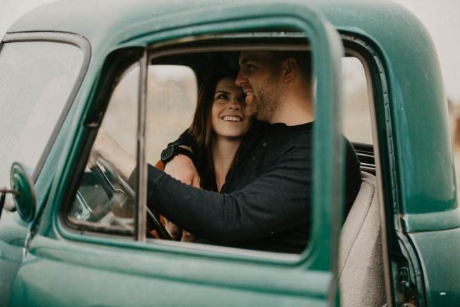 Fall Engagement Shoot-1