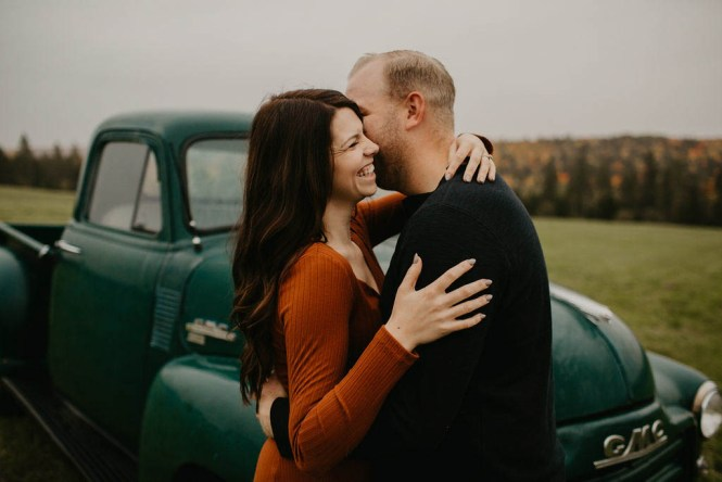 Fall Engagement Shoot-14
