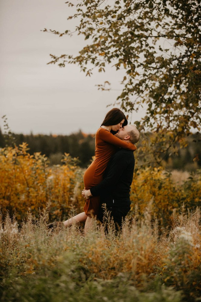 Fall Engagement Shoot-27