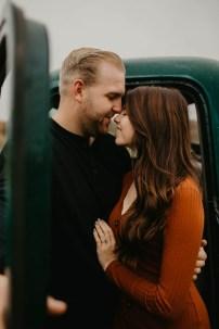 Fall Engagement Shoot-6