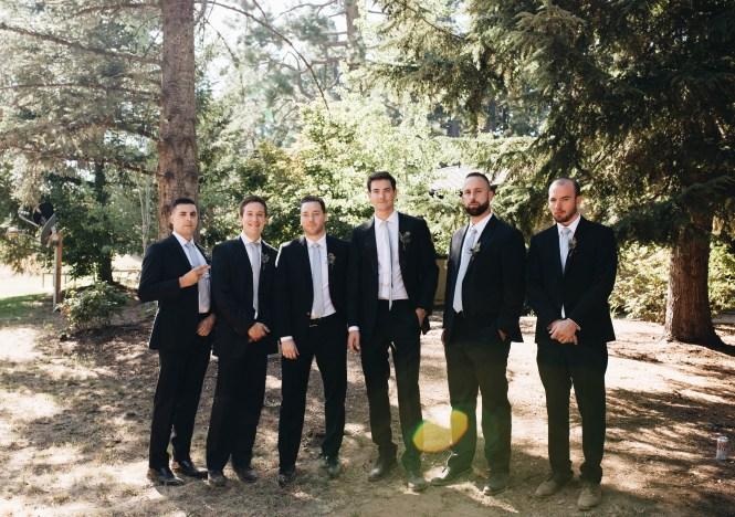Hood River Wedding-14