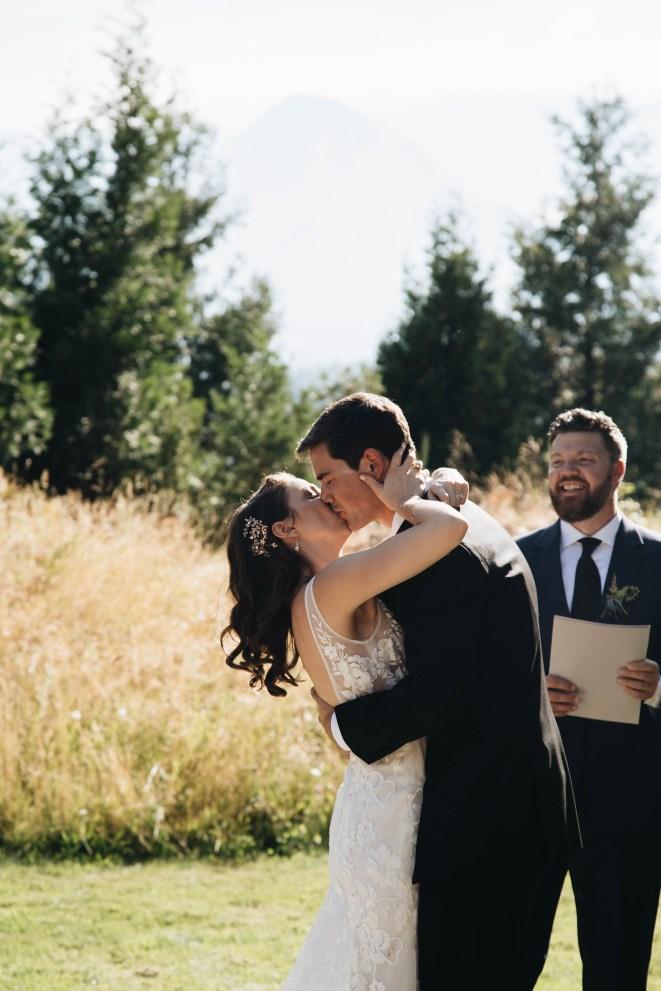 Hood River Wedding-23