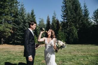 Hood River Wedding-26
