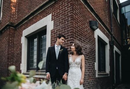 Hood River Wedding-59