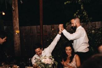 Hood River Wedding-78