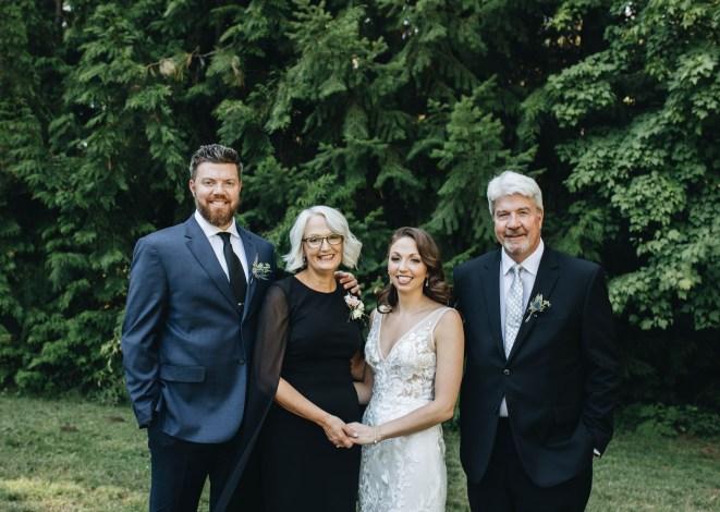 Hood River Wedding-9