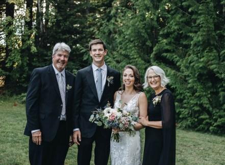 Hood River Wedding-91