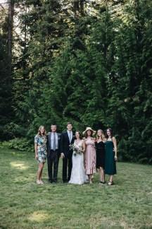 Hood River Wedding-92