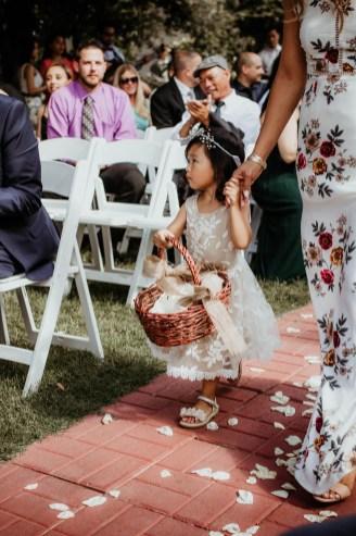 Intimate Wedding at Grace Vineyards in Galt CA-112