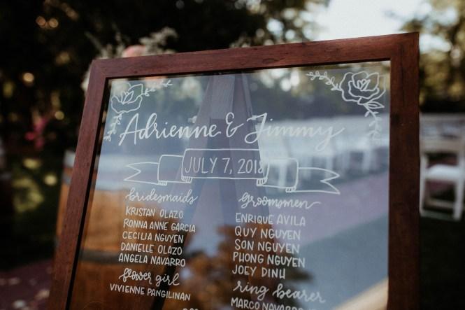 Intimate Wedding at Grace Vineyards in Galt CA-130