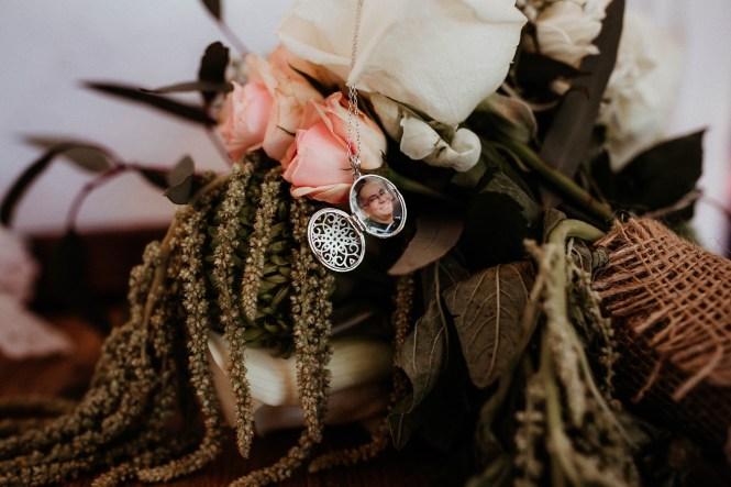 Intimate Wedding at Grace Vineyards in Galt CA-2